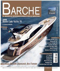 Barche_ottobre_2012 - sunseeker 28 m_