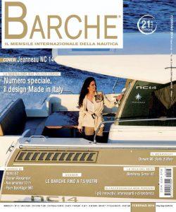 barche_prova_novamarine