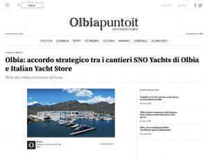 olbia-accordo-strategico-tra-i-cantieri-sno-yachts-di-olbia-e-italian-yacht-store-1