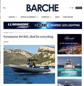 Barche-Magazine-Novamarine-RH-800-ideal-for-everything